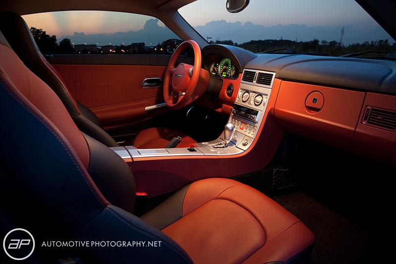 Car Shots Gallery Automotive Photography