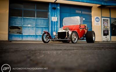 Ford Tbucket 02
