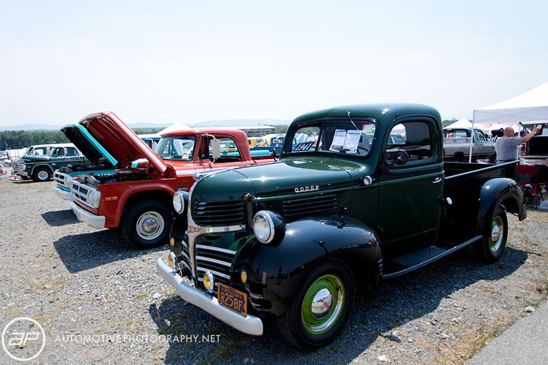 greiner ford lincoln casper wy new used cars trucks html autos weblog. Black Bedroom Furniture Sets. Home Design Ideas