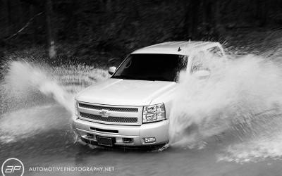 chevy_truck