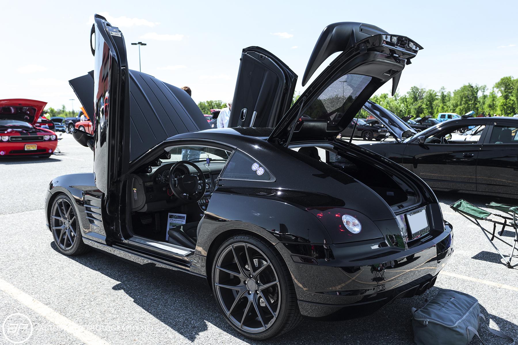 show custom wheels on chrysler 300 2014 autos post. Black Bedroom Furniture Sets. Home Design Ideas