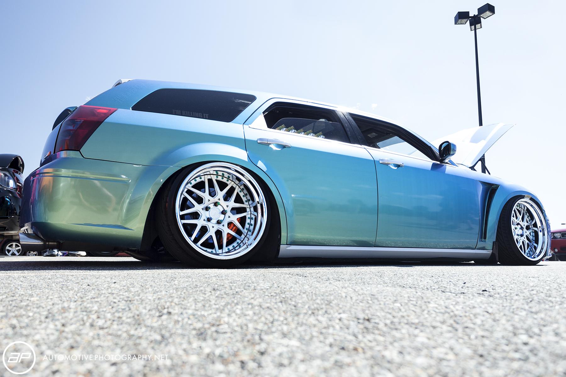 2014 Dodge Magnum Upcomingcarshq Com