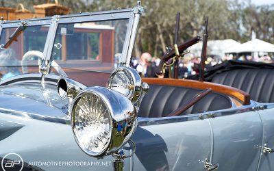 1925_Rolls_Royce_Phantom_I_Barker_Tourer_Tiger_Hunting_Car