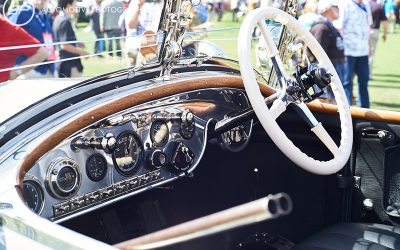 1925_Rolls_Royce_Phantom_I_Barker_Tourer_Tiger_Hunting_Car_Interior