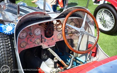 1926_Bugatti_Type_T39A_Amelia_Island_Concours