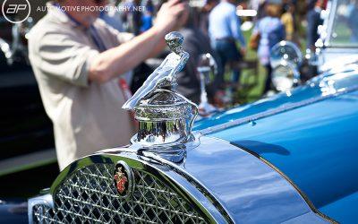 1929_Packard_Sport_Phaeton_Emblem
