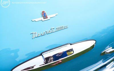1951_Maserati_A6G_2000_Pinin_Farina