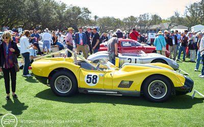 1958_Lister_Chevrolet_58_Race_Car