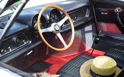 1966_Ferrari_365_P_Interior_Glass_Roof