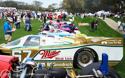 Al_Horbert_Miller_High_Life_Porsche_962