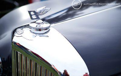 Bentley_Emblem_Amelia_Island_Concours