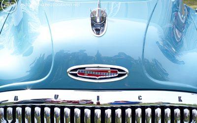 Buick_Blue_Emblem_Amelia_Island_Concours