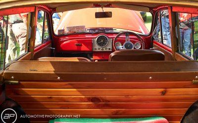 Vintage_Wagon_Interior_Amelia_Island_Cars_and_Coffee