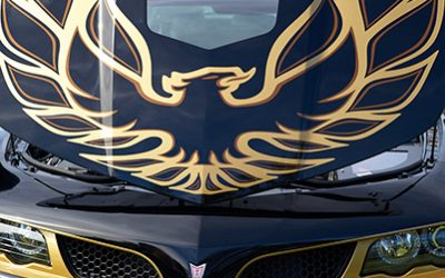 Z_TA_Trans_Am_Conversion_Firebird_Amelia_Island_Cars_and_Coffee